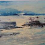 p-010-071-18-orizzonte-olio-su-tela-cm-80x100